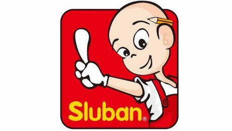 Νέα παραλαβή παιγνίδια sluban!
