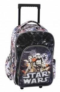 star wars σχολικά σακκίδια